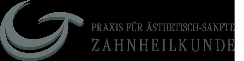 Zahnarztpraxis Dr. Grobitzsch logo